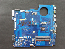 For Samsung RV415 Laptop Motherboard BA92-08336B AMD DDR3 100% Tested Free Shipping
