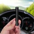 Автомобильный освежитель воздуха  ароматизатор для автомобильного салона  аксессуары для стайлинга автомобиля  освежитель воздуха для дев...