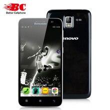 "Original lenovo a806 4g octa core 1.7 ghz mtk6592 teléfono móvil + mtk6290 android 4.4 2G RAM 16G ROM 13MP 5.0 ""1280X720 FDD LTE GPS"