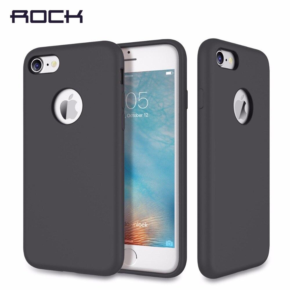 cover antishock iphone 7