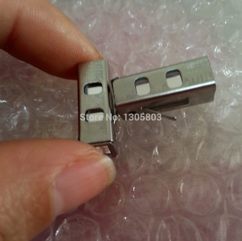 Projector accessories Light tunnel luminous light pipe optical channel for Benq projector