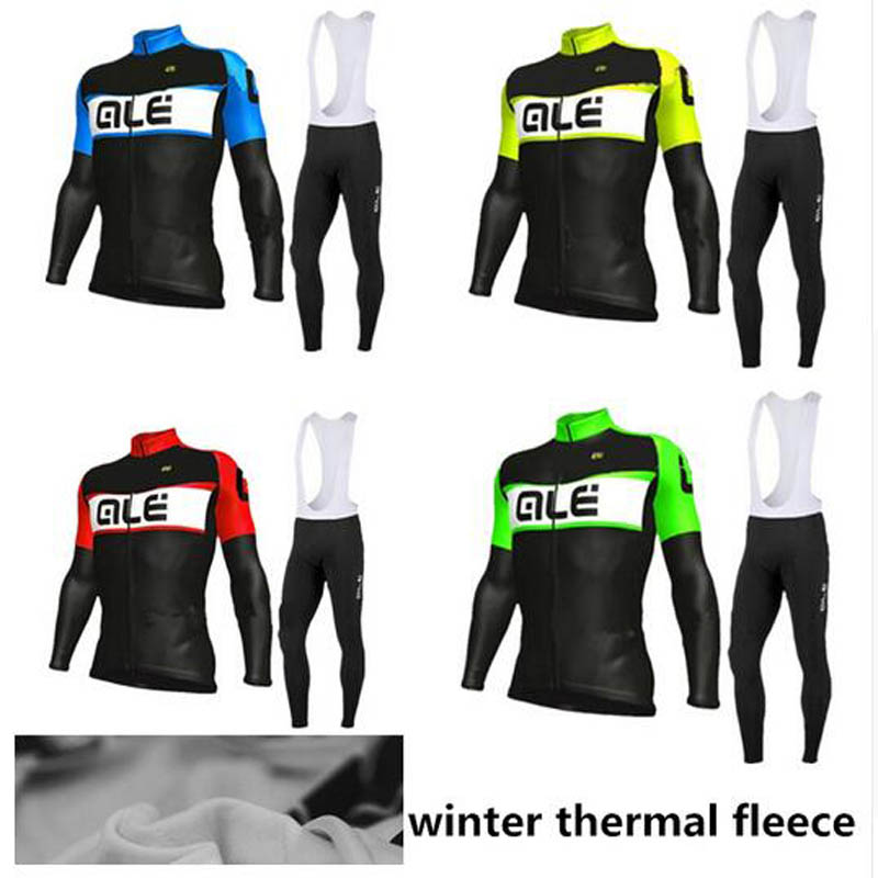 2017 New Winter Cycling clothing thermal fleece cycling jersey long sleeves Ropa ciclismo invierno hombre mountain bike sport ciclismo winter thermal fleece cycling clothing long sleeves ropa ciclismo 2016 popular cycling jersey mtb 244