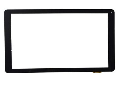 New 10.1 Tablet Woxter Qx120 QX 120 Touch screen digitizer panel replacement glass Sensor Free Shipping for sq pg1033 fpc a1 dj 10 1 inch new touch screen panel digitizer sensor repair replacement parts free shipping