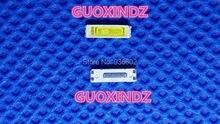 SEOUL  LED Backlight    Mid Power  LED 0.5W  3V  7020  STHBI141E B   Cool white   LCD Backlight for TV TV Application   33.5LM