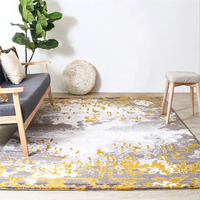 Delicate Thicker Creative Design Fashion Carpets For Living Room Bedroom Kid Room Rugs Home Carpet Floor Door Mat Area Rug Mats