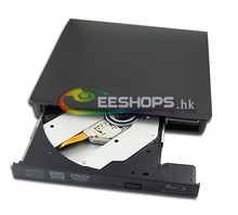 Cheap Laptop Computer USB 3 0 Blu ray Player BD ROM Combo Reader Multi 8X DVD