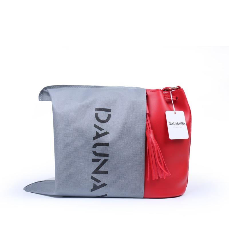bolsas de luxo mulheres sacolas Estilo 1 : Luxury Elegant Noble Celebrity Fashion