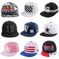New custom design foda pessoas marca snapback chapéus para mulheres dos homens unisex luxo novidade menina meninos esportes boné de beisebol casquette
