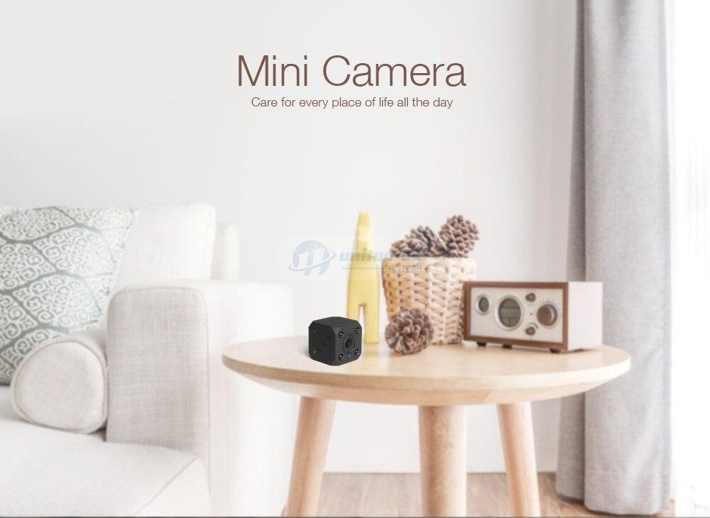 03 wifi camera