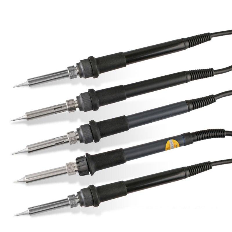 Original AOYUE B001 soldering pen pen welding fittings iron for aoyue 906 906…