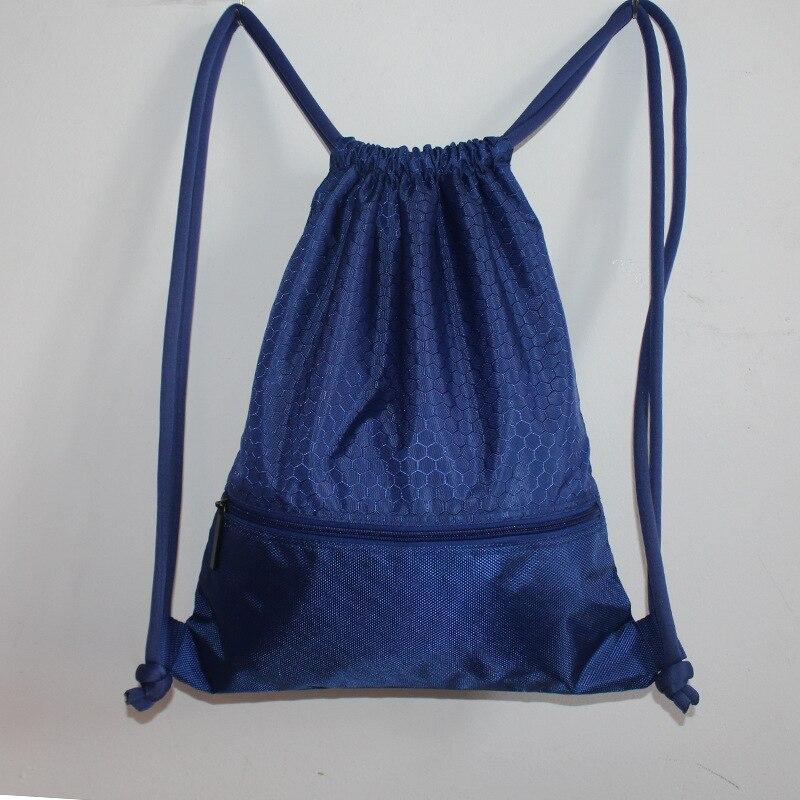 ФОТО backpack Customized   men's   waterproof nylon bag FREE SHIPPING