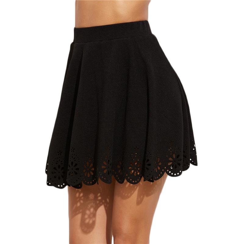 skirt161010702