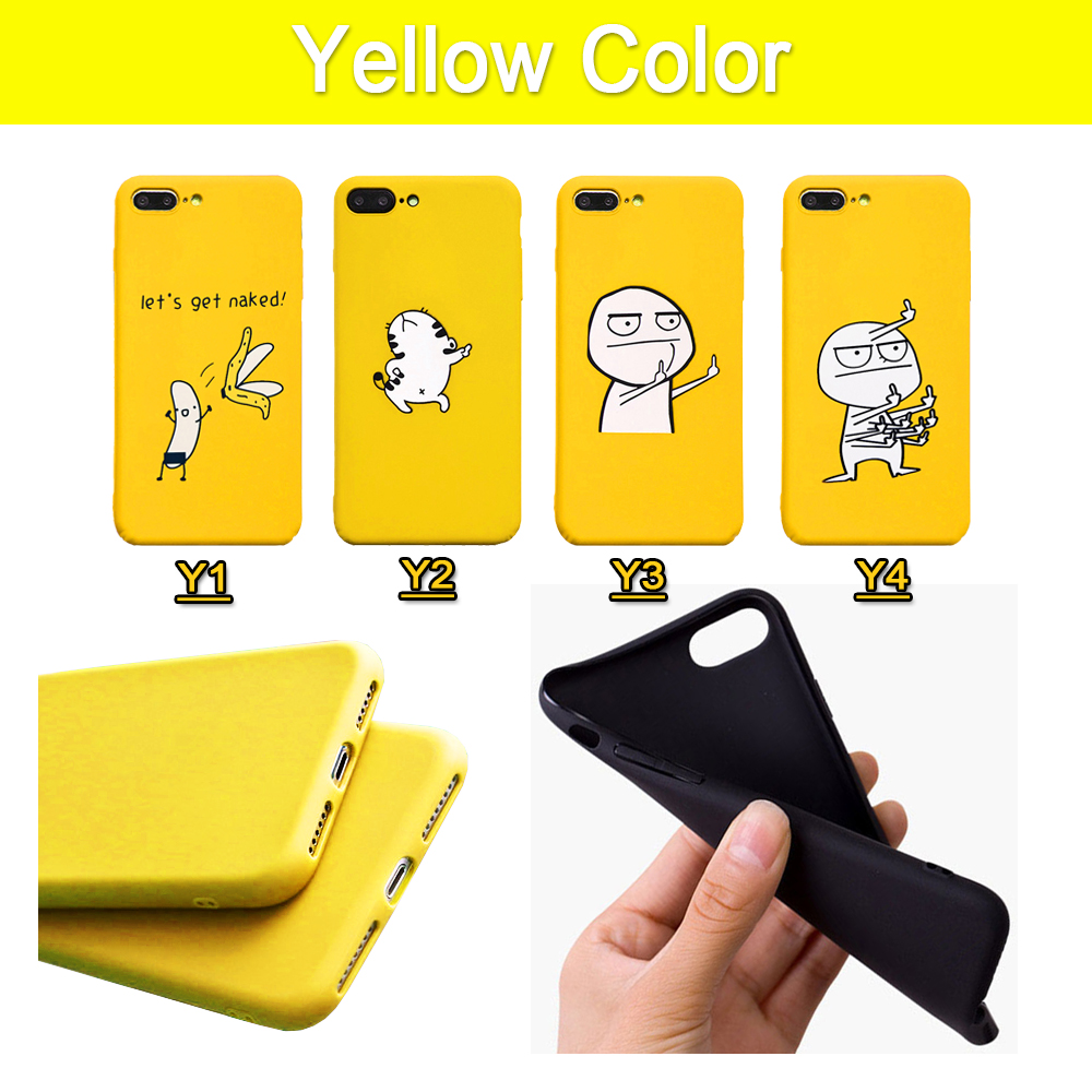 3D Relief Phone Case For iPhone 6s 7 8 Plus XR XS Max 5 SE Fashion Cartoon Cats Soft TPU Black Cover For Huawei P20 lite P Smart (12)