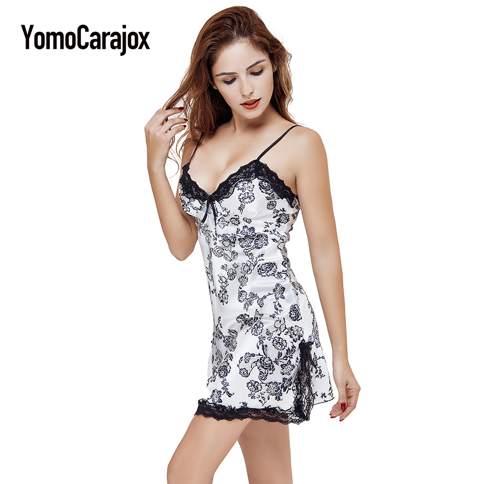 Ladies LOONEY TUNES Nightshirt Nightdress Pyjamas Women/'s Girls UK Sizes 6 to 24