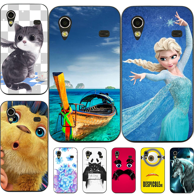 top 8 most popular galaxy ace 3 case s727 ideas and get free