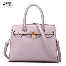 Women Luxury Handbags Famous Brand Fashion Woman Leather Messenger Bag ZXL-4-9-05