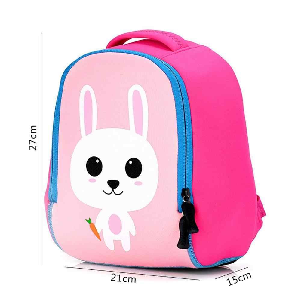 Детский рюкзак с рисунком, школьная сумка, Маленький милый рюкзак для девочек и мальчиков, Детские рюкзаки, школьный ранец, детские сумки, книжные сумки