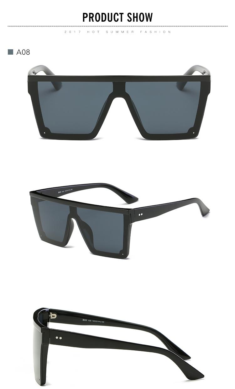 HTB1OQFsSVXXXXbUaXXXq6xXFXXXu - DONNA Fashion 2017 Retro Square Sunglasses Brand Designer Men Sunglasses Driving Outdoor Sport Sun Glasses Eyewear Male D89