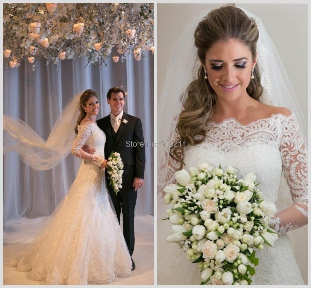 Popular unique lace wedding dresses buy cheap unique lace wedding unique lace wedding dresses ombrellifo Choice Image