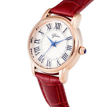 YADAN1589L, luxury watches, women's precision waterproof, high-end brand wrist watch, quartz watch, fashion belt casual watch