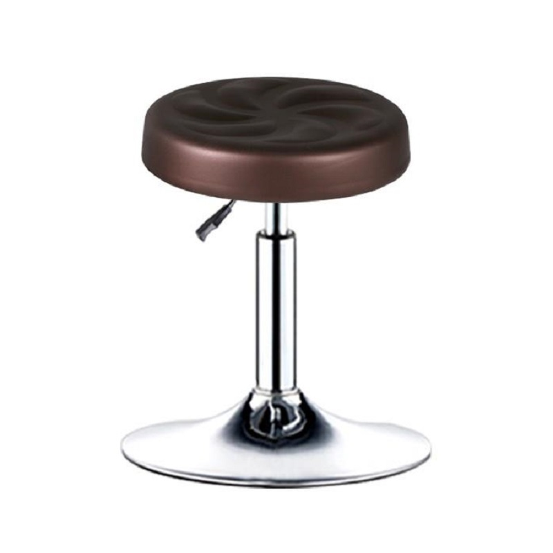 Purposeful Sedia Ikayaa Sgabello Sandalyeler Taburete Stoel Kruk Bancos De Moderno Sedie Barstool Cadeira Silla Stool Modern Bar Chair Bringing More Convenience To The People In Their Daily Life Furniture
