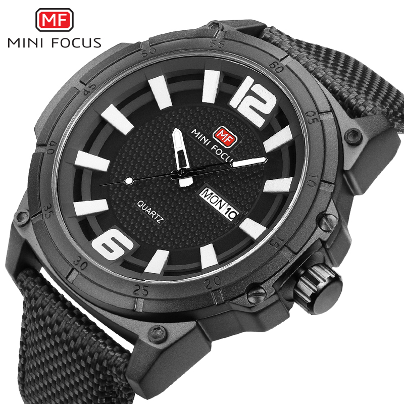 2018 Top Brand Mens Sport Watches New Men Quartz Analog Clock Man Military Waterproof Watch Sport Relogio Masculino reloj hombre new fashion mens watches gold full steel male wristwatches sport waterproof quartz watch men military hour man relogio masculino