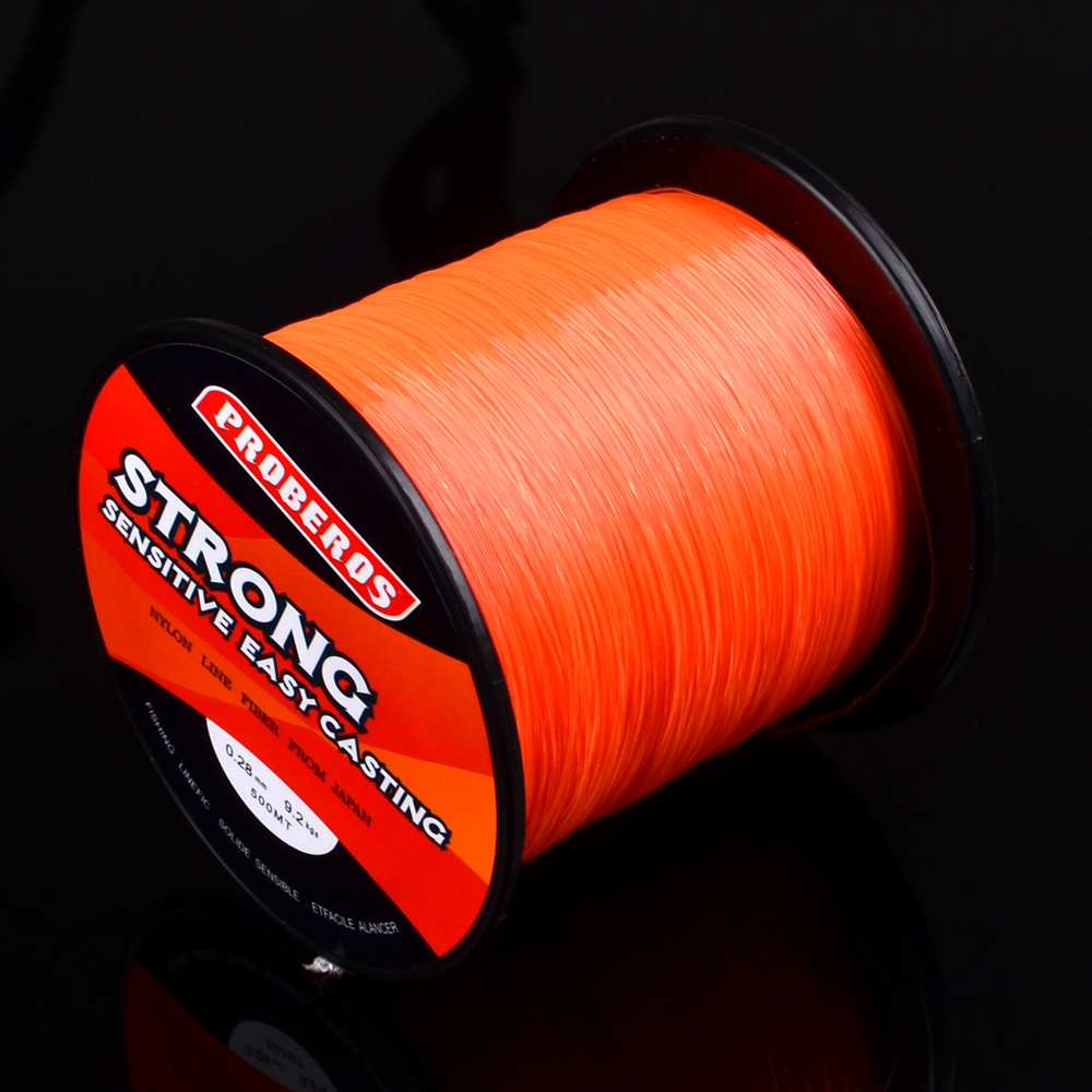 Buy monofilament...fishing line and get free shipping on AliExpress.com