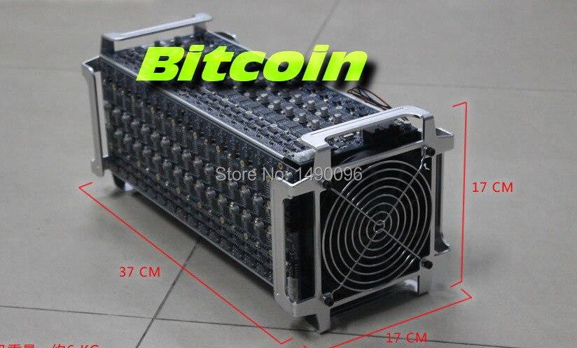 Bitcoin a depășit pragul de 20.000 de dolari, pentru prima oară în istoria sa