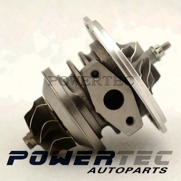 GT1544S turbocharger core 700830 0001 turbine 700830 Turbo cartridge 46480117 46514478 CHRA for Renault Espace III 1,9 dti