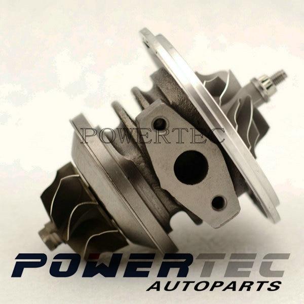 GT1544S turbocharger core 700830-0001 turbine 700830 Turbo cartridge 46480117 46514478 CHRA for Renault Espace III 1,9 dti turbo cartridge core gt1549s turbocharger chra for renault trafic ii 1 9 dci f9q 74kw 2000 751768 717345 703245