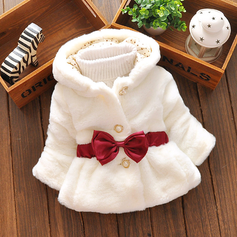cute baby girl clothes for cheap - Kids Clothes Zone