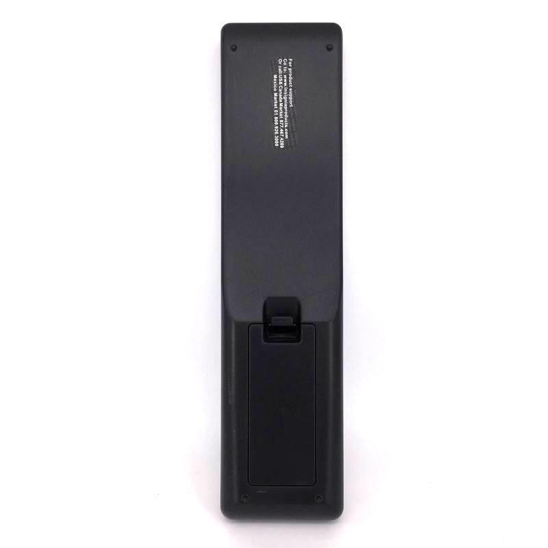NS24L240A13 For Original Remote 4
