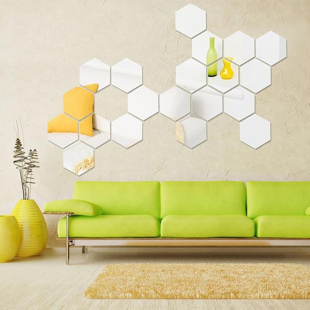 Modern Diy Home Decor delighful modern diy home decor designs for living room a ideas