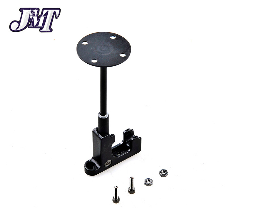 top 10 receiver antenna seat brands and get free shipping - 0embf3l6