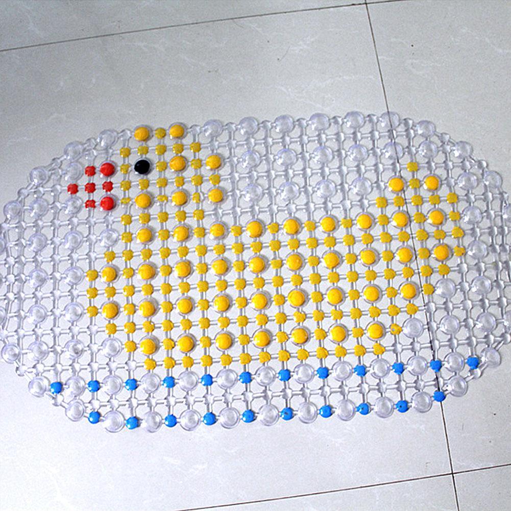 Best bathroom rugs and mats - Bubble Tub Mat Reviews Online Shopping Bubble Tub Mat
