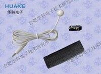 HK-2000G 펄스 센서/펄스 센서/소형 펄스 센서