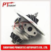 For Hyundai H 1 / Starex 2.5 L D4BH 4D56T 103 kw 140 HP 716938 turbo core 28200 42560 turbine rebuild auto parts chra cartridge