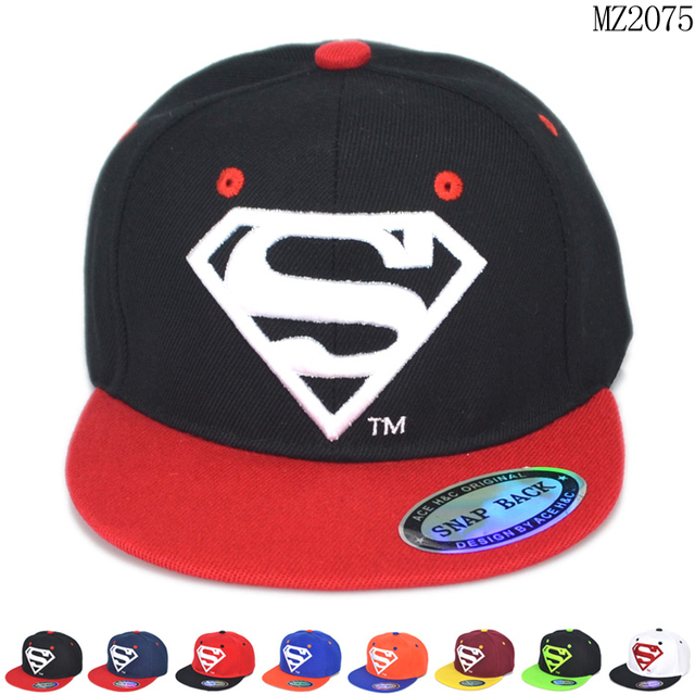 baseball hats for babies canada caps wholesale australia big heads uk fashion children man style boys adjustable kids free size