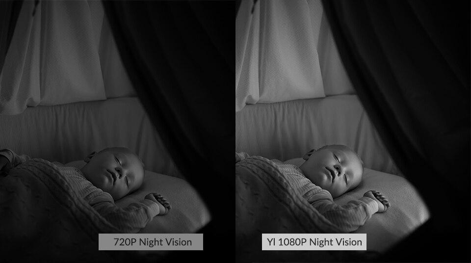 fio de vigilância segurança visão noturna versão