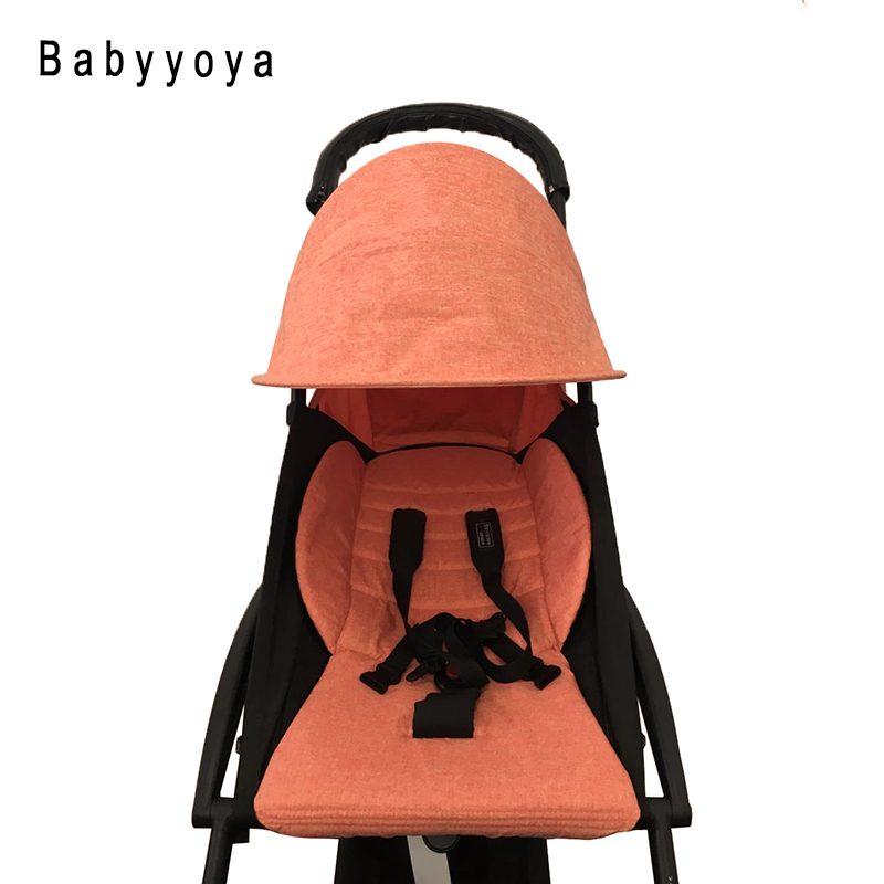 sc 1 st  AliExpress.com & Buy stroller sun shade and get free shipping on AliExpress.com