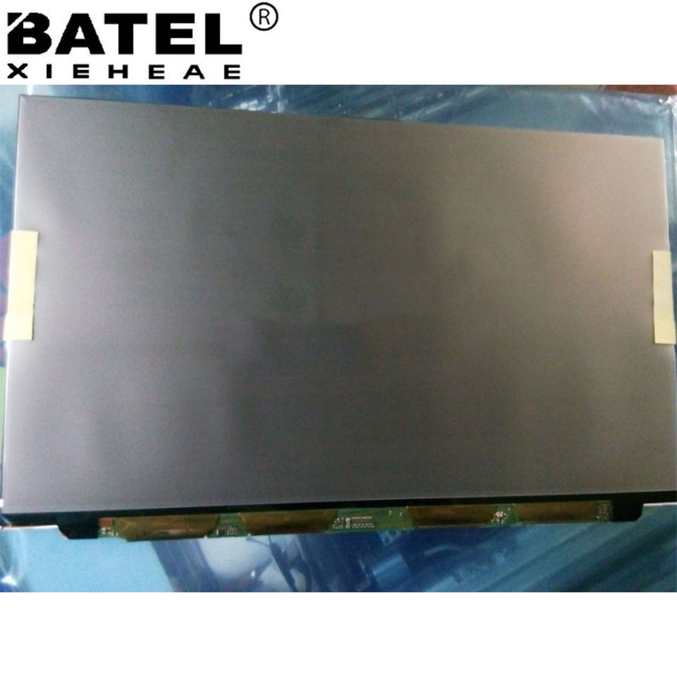 B131HW02 v.0 v0 LT131EE11000 30pin 13.1 LCD Screen LED Display for SONY VAIO VPC-Z 1920x1080 HD Matrix  Replacement vaio vpc eh2m1r w купить
