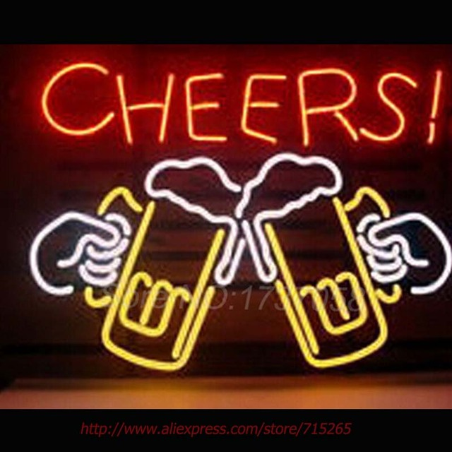 2017 hot neon sign commercial neon sign cheers beer neon light sign 2017 hot neon sign commercial neon sign cheers beer neon light sign store display bar sign mozeypictures Image collections