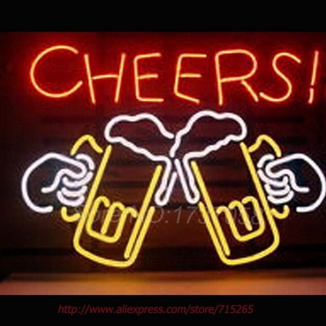 2017 hot neon sign commercial neon sign cheers beer neon light 2017 hot neon sign commercial neon sign cheers beer neon light sign store display bar sign aloadofball Gallery