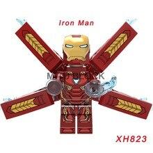 Fer À Petit En Armure Prix Des Lots Achetez Lego CxtQshdr