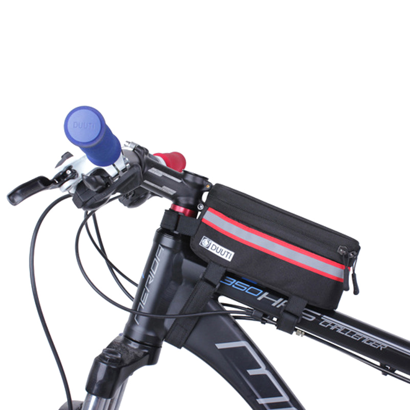 Buy Duuti Bike Phone Case Utility Bicycle Cell