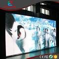 Бесплатная доставка diy индивидуальные P5 SMD2727 RGB 1/8 сканирования полноцветный наружная реклама светодиодный экран