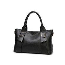 วินเทจS Affianoกระเป๋าผู้หญิงกระเป๋าถือที่มีคุณภาพสูงหนังPuไหล่ของMessenger C Rossbodyกระเป๋าหรูหราพรรคสีดำคลัทช์Sac B47