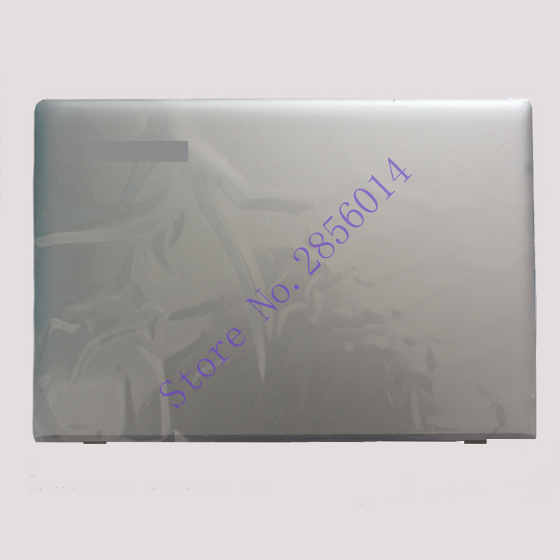 ФОТО New !!! Laptop TOP LCD Back Cover for Lenovo 300-15ISK 300-15 LCD Back case