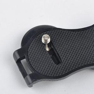 Image 5 - Мягкая ручная сумка из искусственной кожи, ремешок на запястье для Nikon, Canon, Sonys, SLR, DSLR камер, 1 шт.