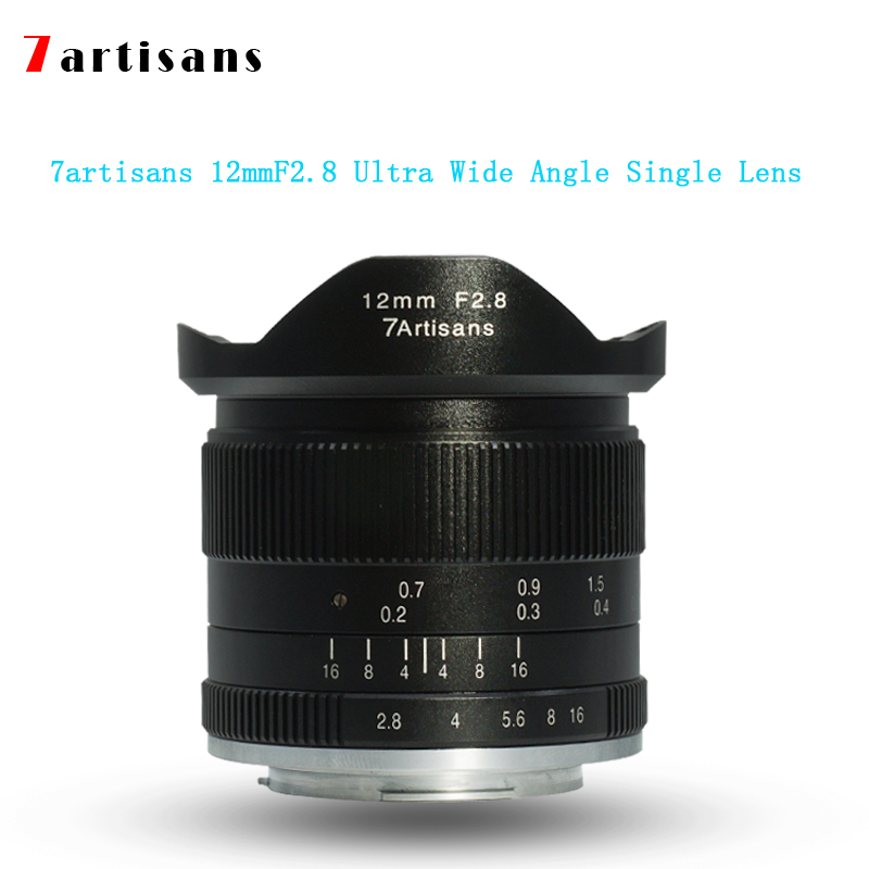 Top 10 Largest Kamera Canon 12 List And Get Free Shipping 81m3ln33